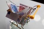 Euro_blog